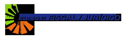 C_FISCAL-JURID
